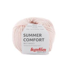 Katia Summer Comfort 65 Lichtroos