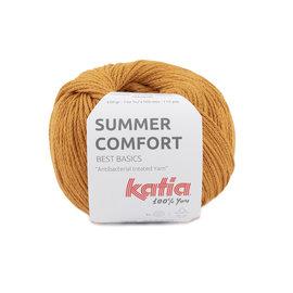 Katia Summer Comfort 69 Terra