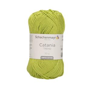 Schachenmayer Catania 298 Fresh Basil