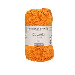 Schachenmayer Catania 299 Apricot