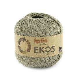 Katia Ekos 109 Kaki