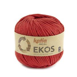 Katia Ekos 114 Rood