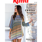 Katia Breiboek Casuel 106  Lente-Zomer 2021