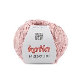 Katia Missouri 56 Oudroze