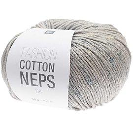 Rico Cotton Neps 002 Patina