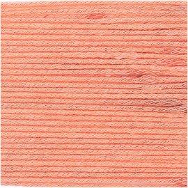 Rico Cotton Neps 003 Salmon