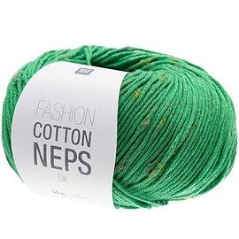 Rico Cotton Neps 005 Green