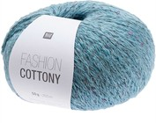 Rico Fashion Cottony
