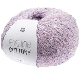 Rico Cottony 002 Lilac