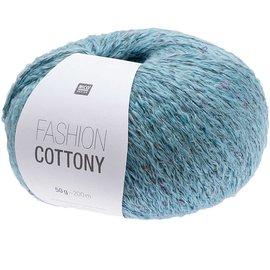 Rico Cottony 003 Blue