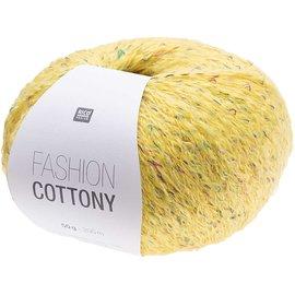 Rico Cottony 004 Yellow