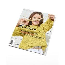 Phildar Breiboek Kinderen 199