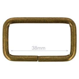 Rh-Ring 38 mm