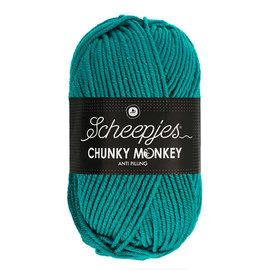 Scheepjes Chunky Monkey 2015 Ocean
