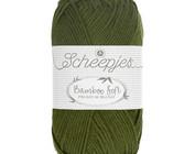 Scheepjes Bamboo Soft