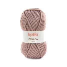 Katia Canada 53 Lichtroos