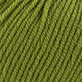 Katia Merino 100% 88 Groen