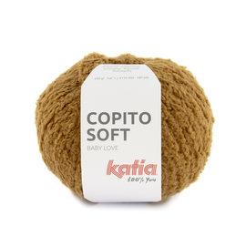 Katia Copito Soft 11 Camel