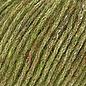 Katia Cotton Merino Tweed 502 Groen