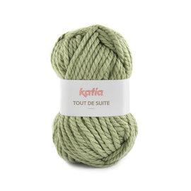 Katia Tout de Suite 129 Groen