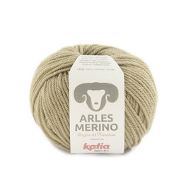 Katia Arles Merino 51 Beige