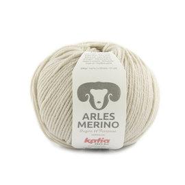 Katia Arles Merino 59 Steengrijs