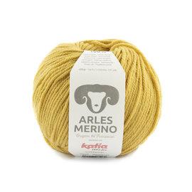 Katia Arles Merino 61 Geel