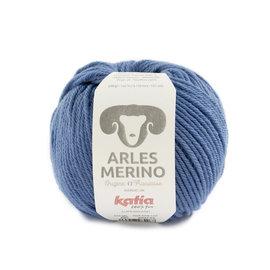 Katia Arles Merino 66 Jeans