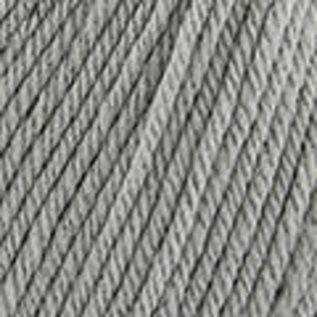 Katia Arles Merino 69 Medium grijs