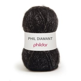 Phildar Phil Diamant 12 Meteore