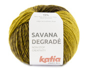 Katia Savanna Degradé