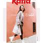 Katia Breiboek Essentials 107  Herfst-Winter 2021-2022