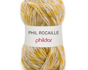 Phildar Phil Rocaille