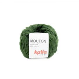 Katia Mouton 66 Kaki