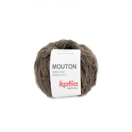 Katia Mouton 69 Reebruin