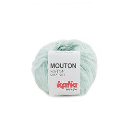 Katia Mouton 73 Hemelsbauw