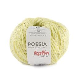 Katia Poesia 55 Pastelgeel