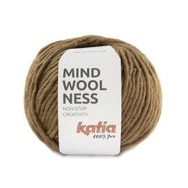 Katia Mindwoolness 52 Bruin