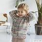 Katia Breiboek Baby 98 Herfst-Winter 2021-2022