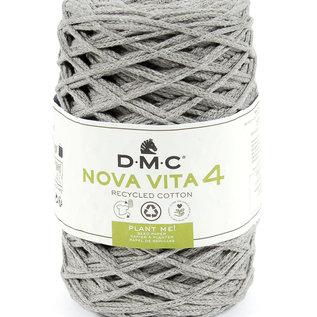 DMC Nova Vita 4 111 Lichtgrijs