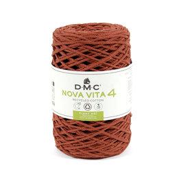 DMC Nova Vita 4 105 Roest
