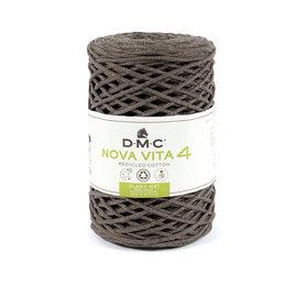 DMC Nova Vita 4 112 Bruin