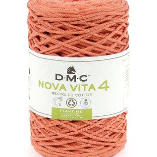 DMC Nova Vita 4 15 Koraal