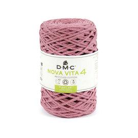 DMC Nova Vita 4 004 Roos