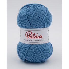 Phildar Partner 3,5 Ocean