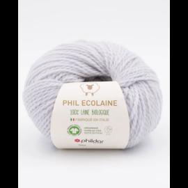Phildar Phil Ecolaine Perle