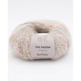 Phildar Phil Passion Naturel