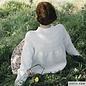 Katia Breiboek Arles 1