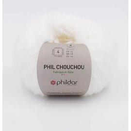 Phildar Phil Chouchou Craie