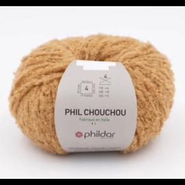 Phildar Phil Chouchou Erable